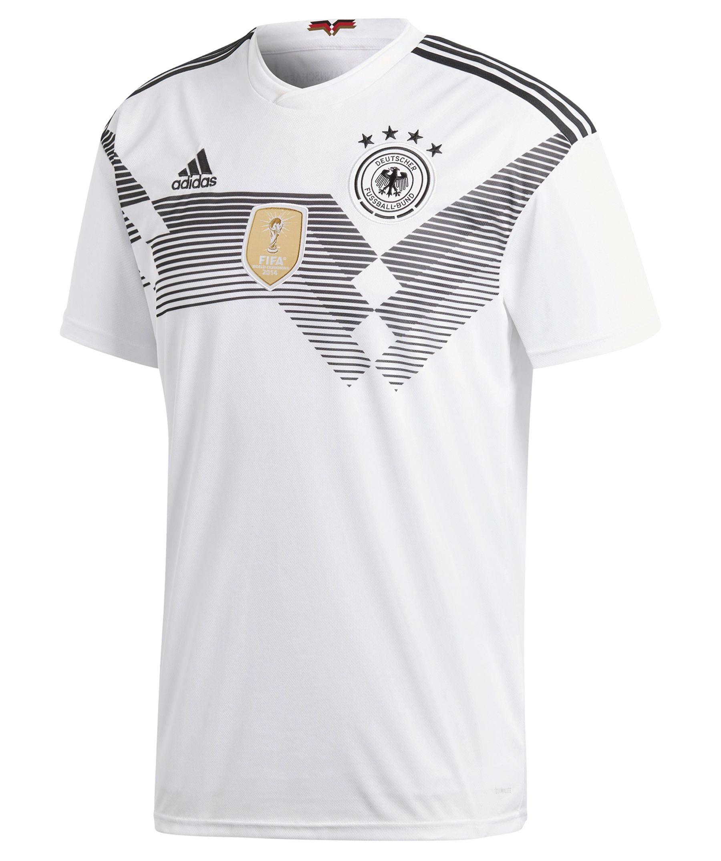 Adidas - Deutschland
