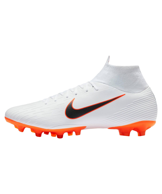 Nike Herren Fußballschuhe Kunstrasen