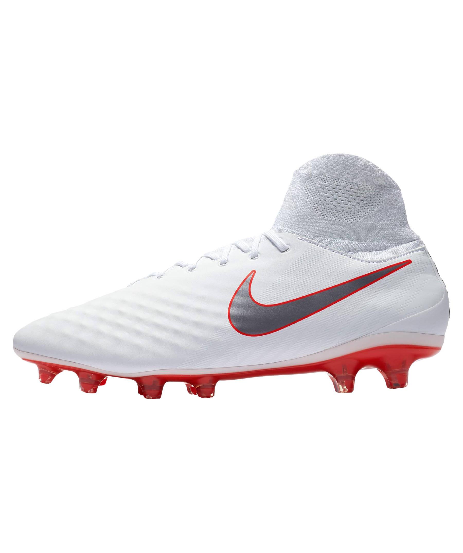 Nike Herren Fußballschuhe Rasen