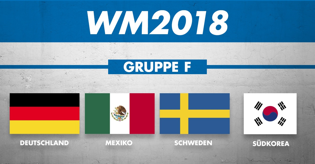 Wm 2021 Gruppe F