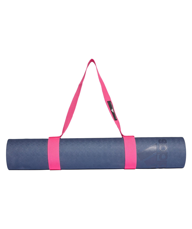 X-Mas Geschenke für Fitnessqueens