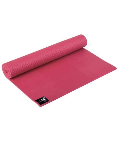 Yoga - Tipps und die besten Yogamatten