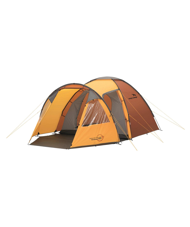 Zeltequipment: Must-Haves für Oster-Camper