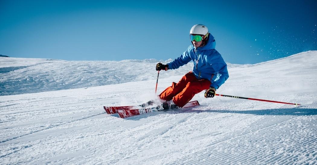 5 Tipps wie ihr am meisten aus einem Skitag rausholt