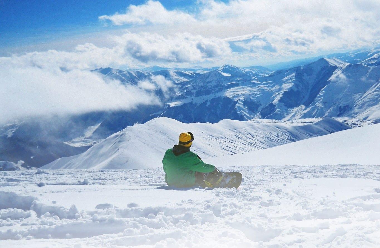5 Tipps wie ihr am meisten aus dem skitag rausholt