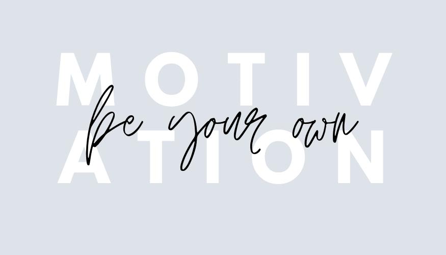 Neujahrsvorsätze: So bleibt ihr weiter motiviert