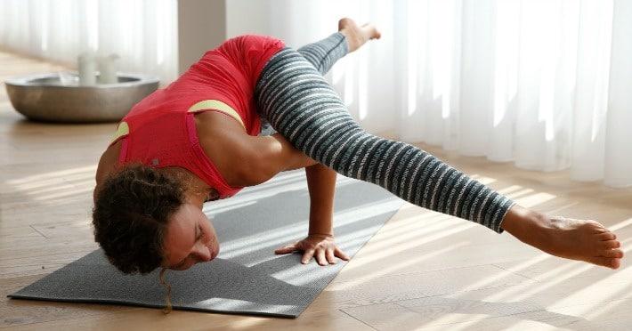 Bikini Figur? Die TOP 10 Sportarten um fit zu werden