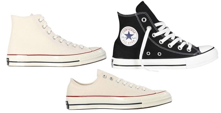 statement_sneaker_converse_originals_black_white_chucks_ogs