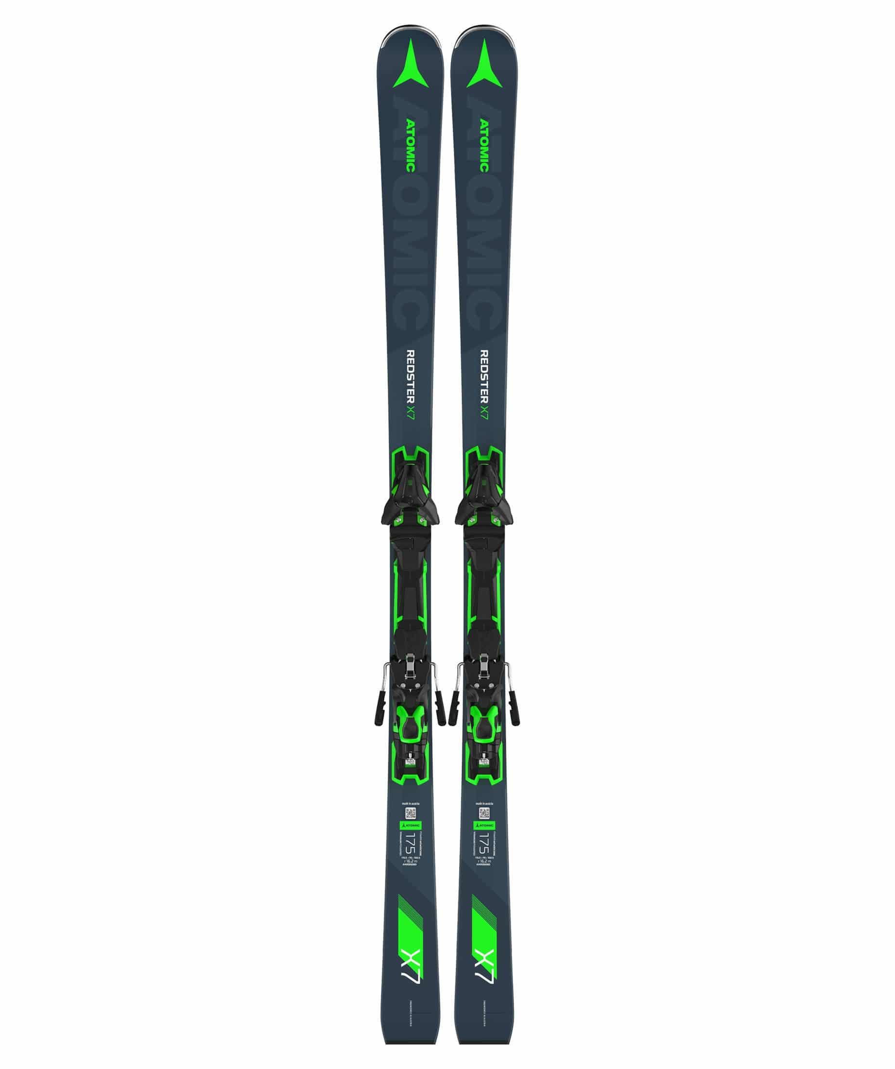 die optimale vorbereitung für deinen skiurlaub