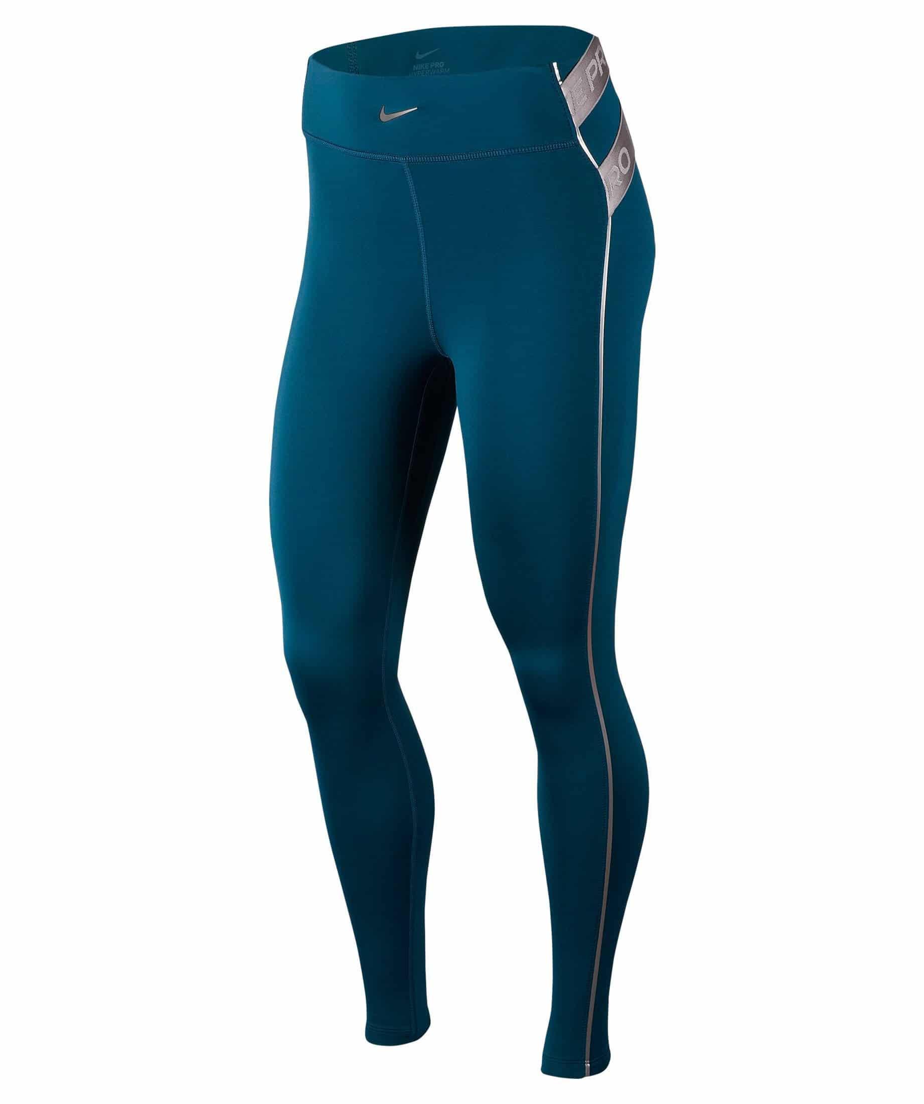 Die richtige Laufbekleidung: Joggen bei Minusgraden