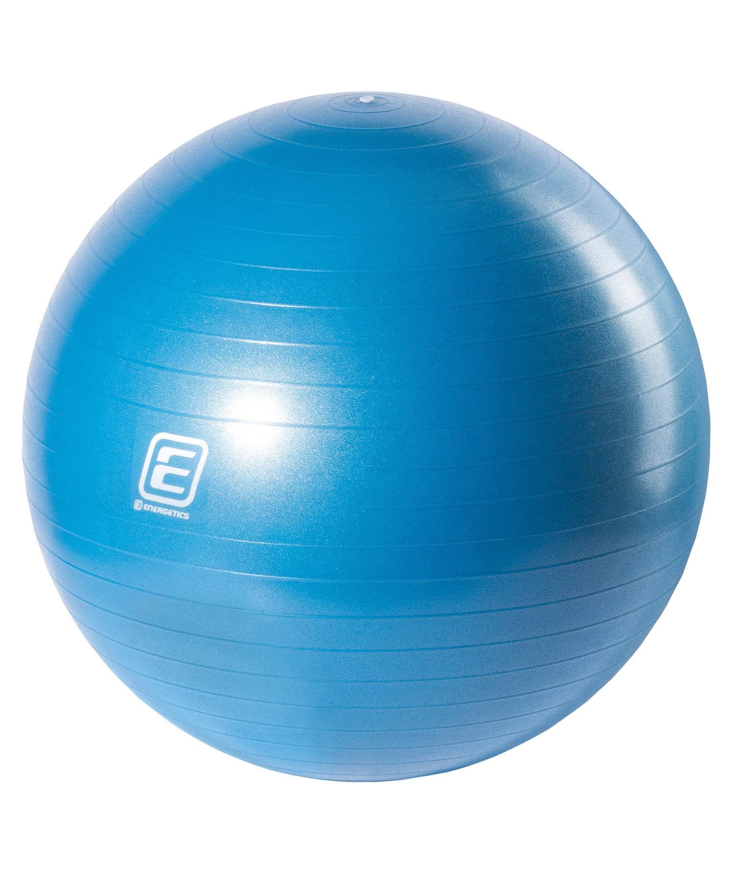 Fitnessschnäppchen für die Neujahrsvorsätze