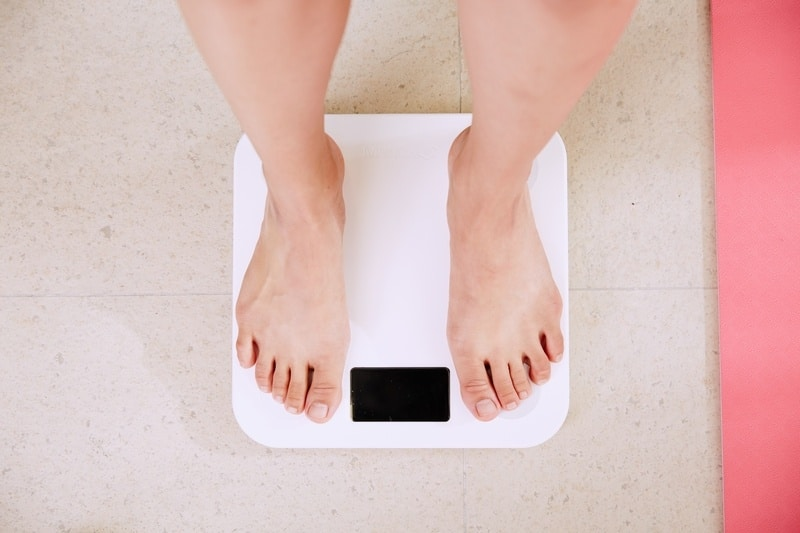Ketogene Diät: Neuester Fitnesshype oder wirklich Effektiv?