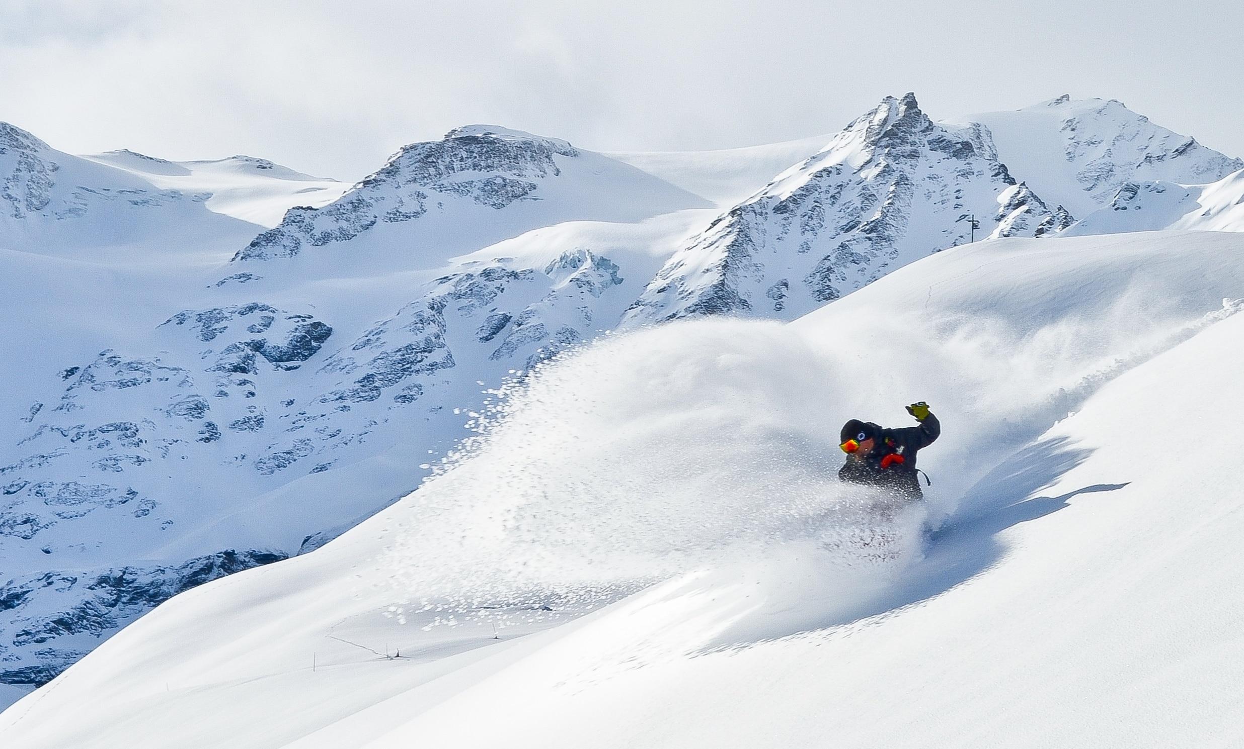 Mit h2o-tours ab in die Berge – Die 5 besten Skitrips ab Mannheim von unserem Partner