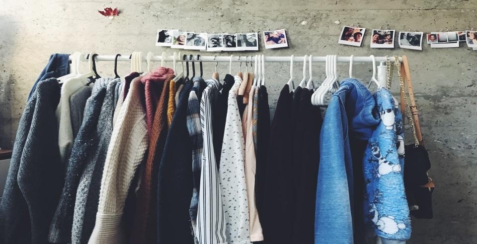 Hausmittel Gegen Statisch Aufgeladene Kleidung