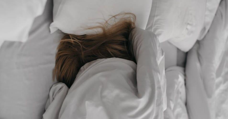 Winterschlaf – So schlaft ihr auch im Winter gut