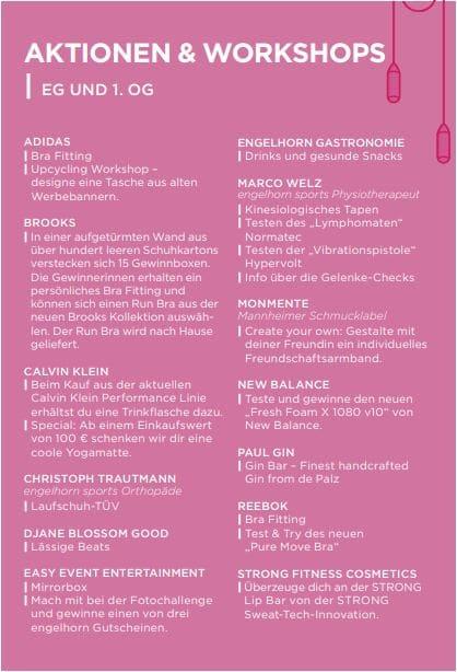 Aktionen-Workshops-Ladies-Night-engelhorn