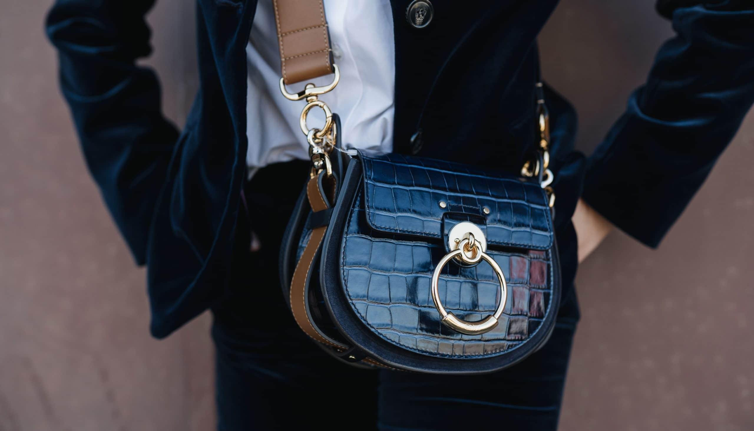 Mode & Beauty: Fashion, Stylingtipps & Outfitideen