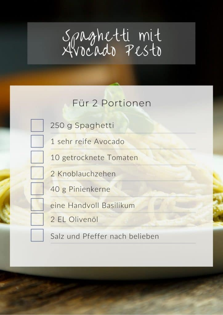 Spaghetti_mit_Avocado_Pesto