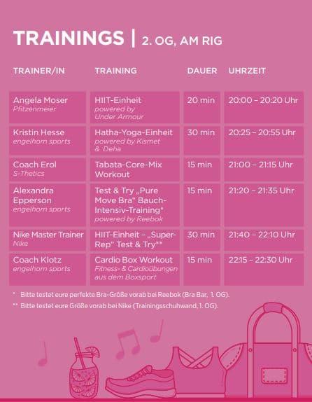 Trainings-ladies-night-engelhorn