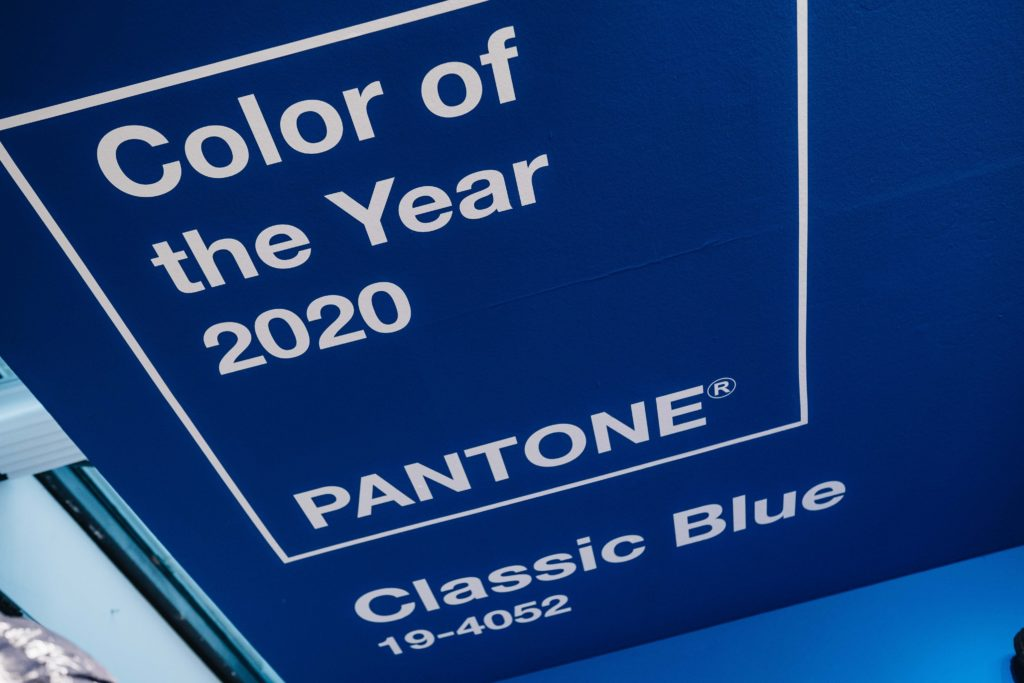 pantone_color_of_the_year_classic_blue