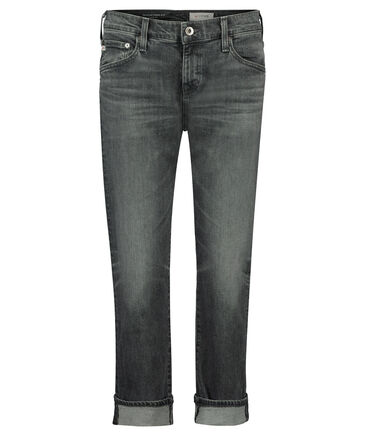 AG - Adriano Goldschmied Jeans