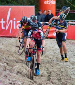 Rad Bike Fahrrad Sand Cyclocross Helm Rennen