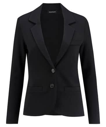 Repeat Blazer