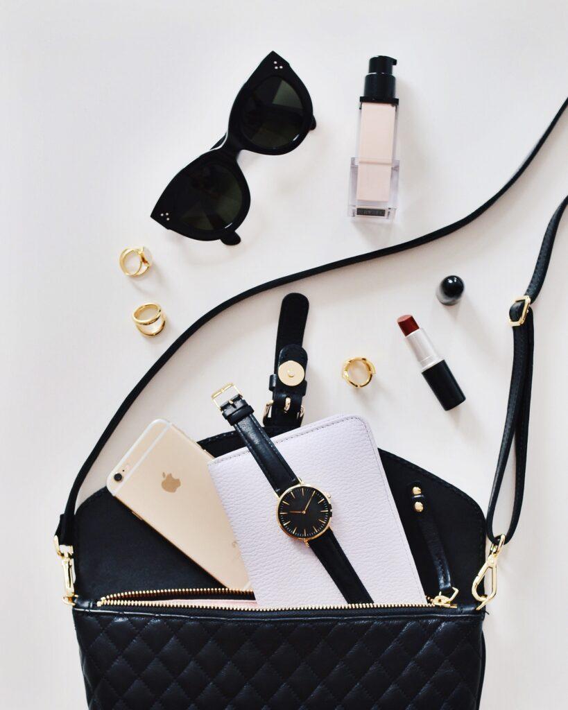 Muttertag_Beauty_Produkte