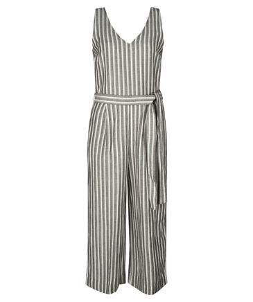 Tom Tailor Jumpsuit