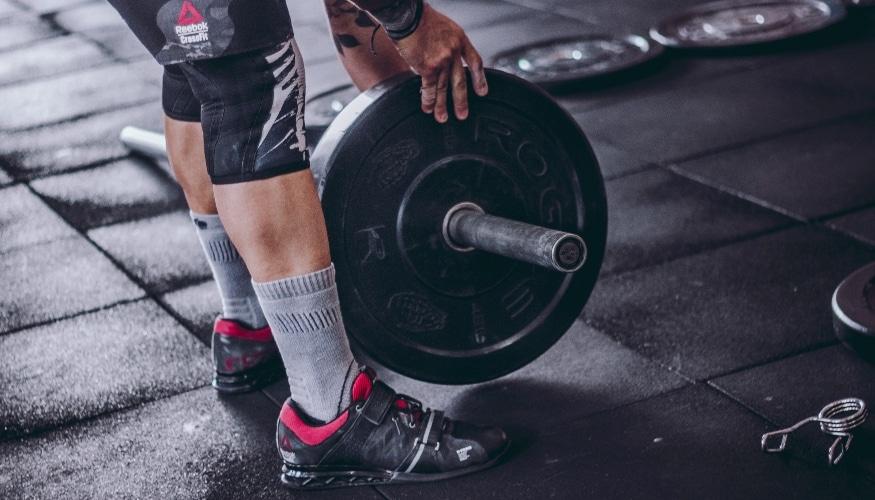 Neuanfang nach Trainingspause: Wie gelingt euch der richtige Einstieg