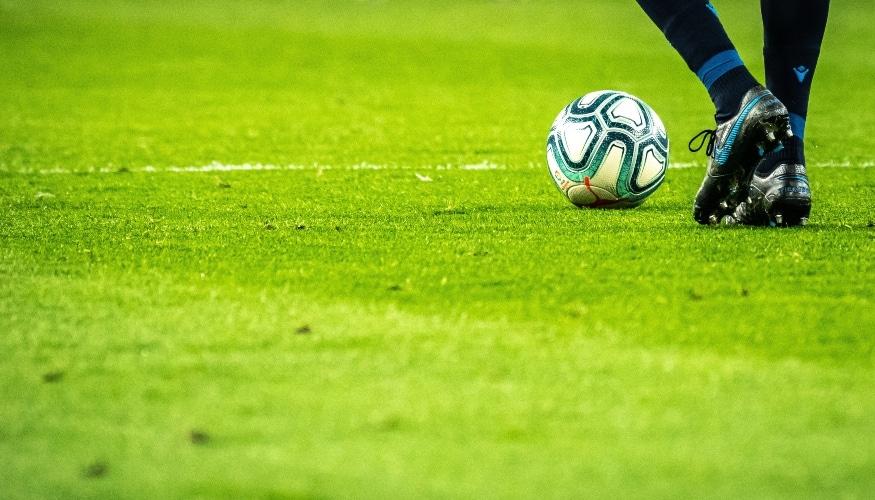Saisonvorbereitung Fußball: So wirst du zum Saisonstart fit