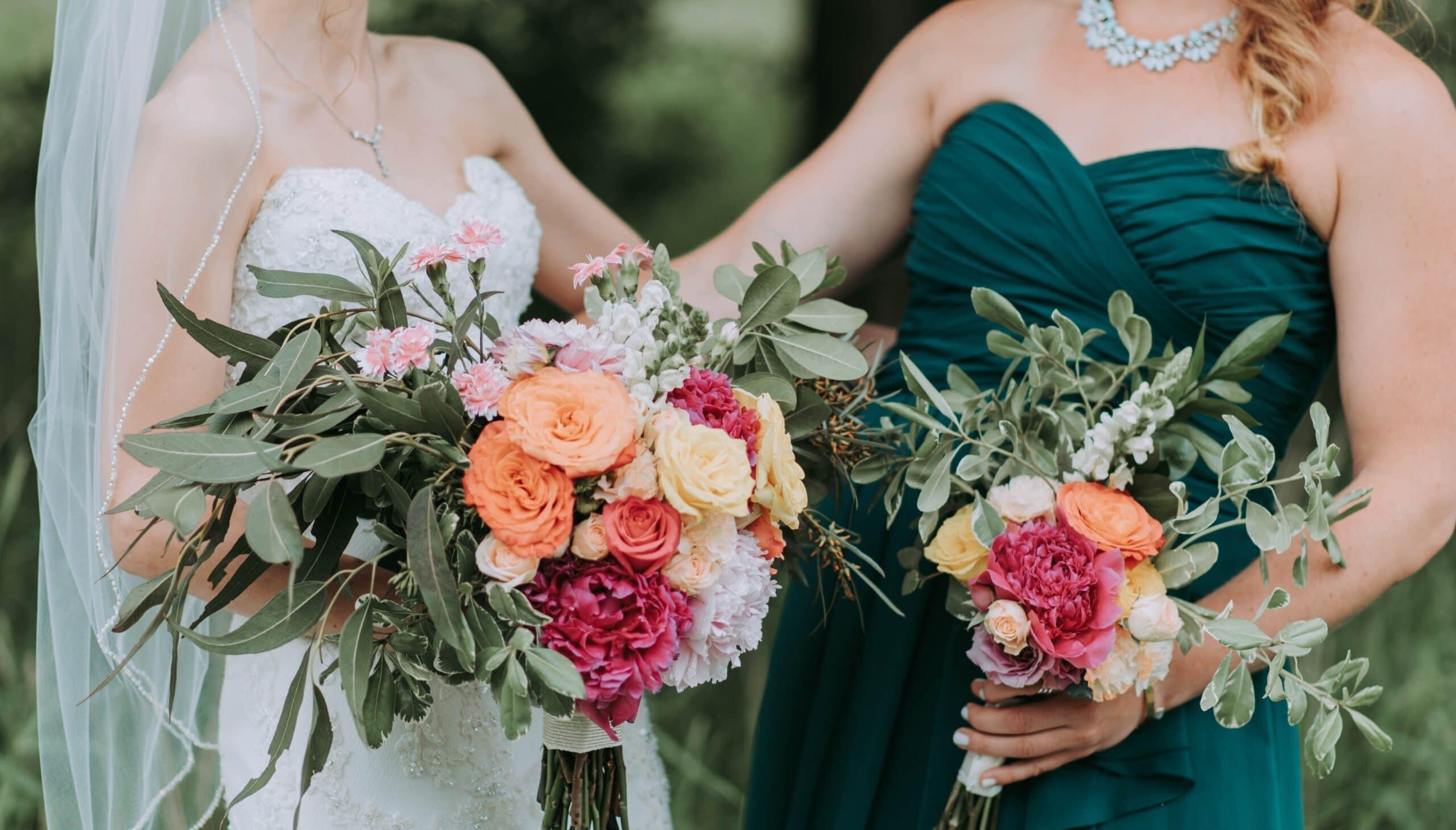 Hochzeitsgast Outfit: Dos und Don'ts