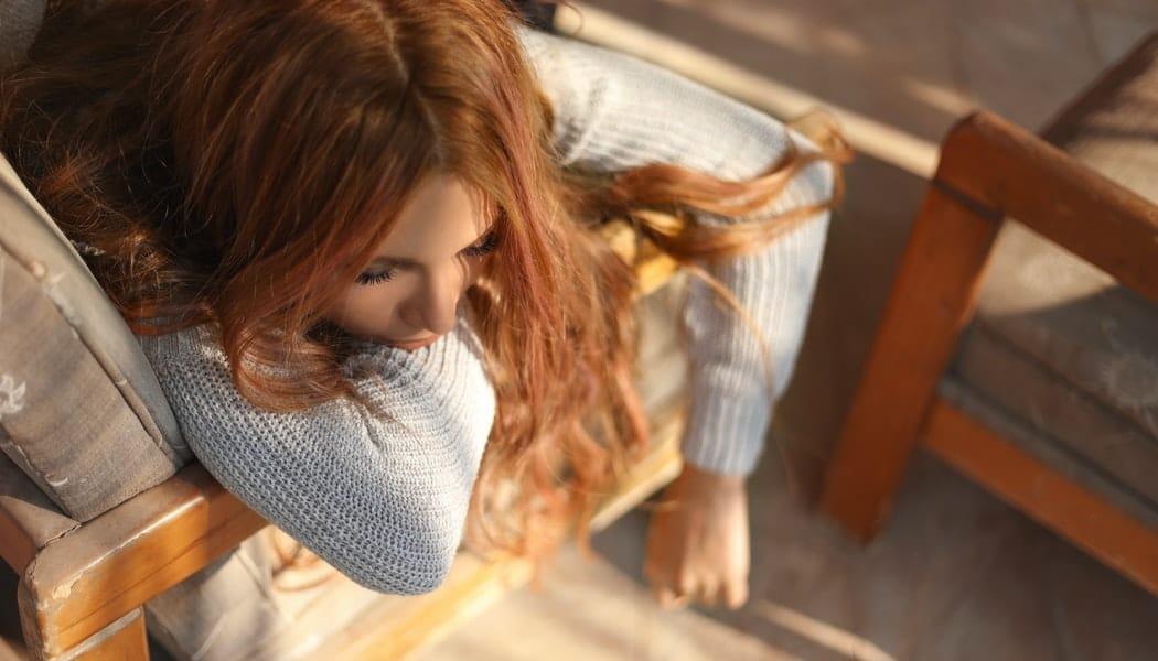 Eat and Sleep – Richtig essen für den richtigen Schlaf