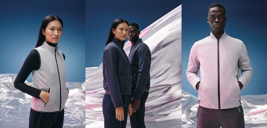 Heated Capsule Collection