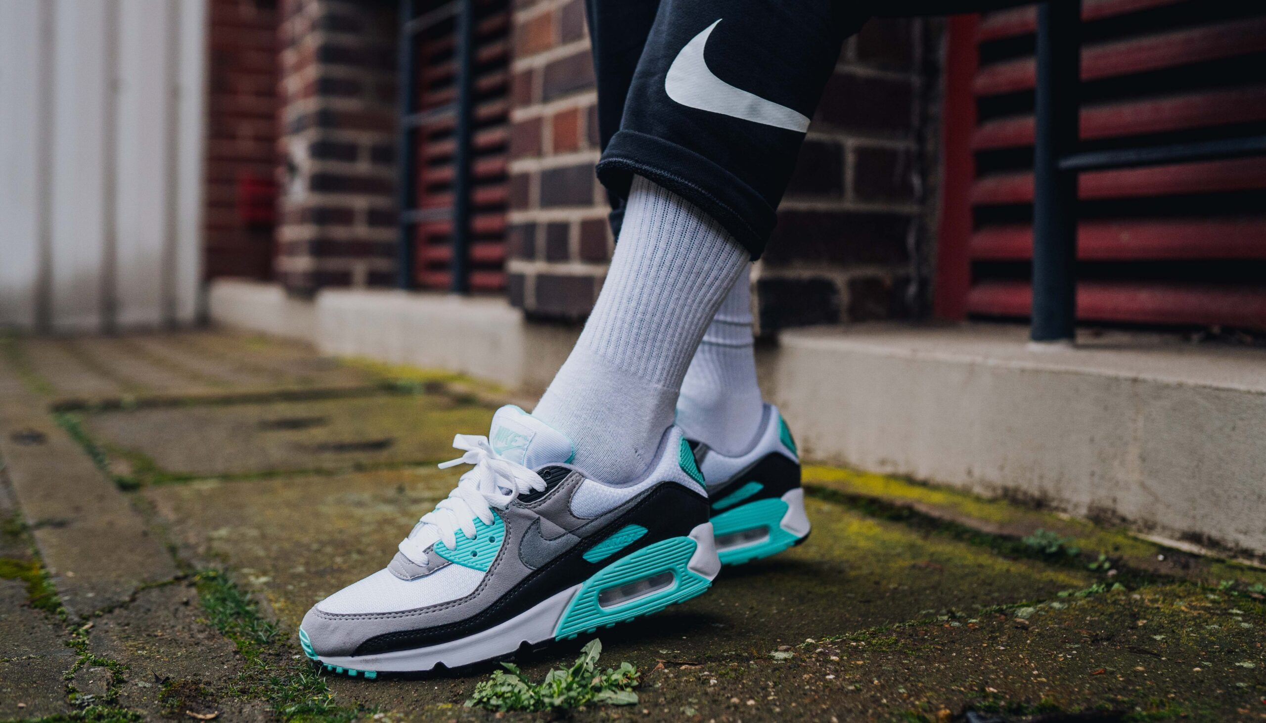 Sneaker-Trends 2021: Das sind die Top 5 für Sie