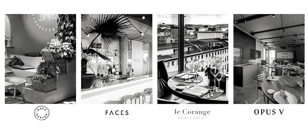 Restaurants_schwarz_weiß