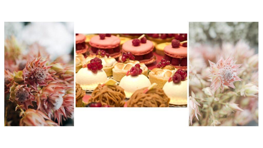 Schokolade_und_Blumen