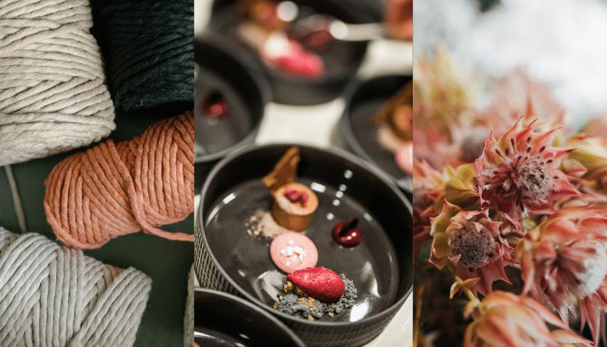 Einkaufserlebnis engelhorn – Ein Rundgang durch Mode- und Sporthaus