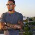 Stylecheck: Unsere Fußballstars der DFB-Elf