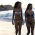 Bikiniguide 2018: Neue Styles für alle Figuren