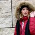 5 Stylingfehler im Winter und wie ihr sie vermeidet