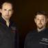 engelhorn Gastro: 2 Sterne verteidigt – 1 gewonnen